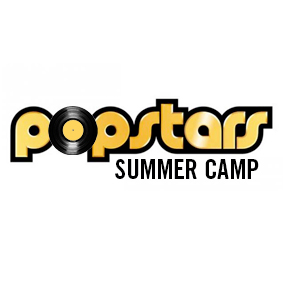 Popstars_logo.jpg