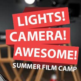 LightsCameraAwesome_logo_V2.jpg