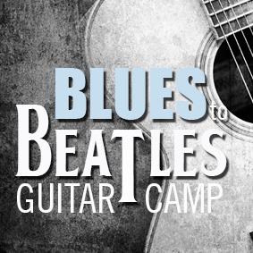 BluesToBeatles_logo.jpg