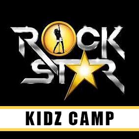 RockStar_logo.jpg