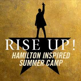 RiseUp-Hamilton_logo.jpg