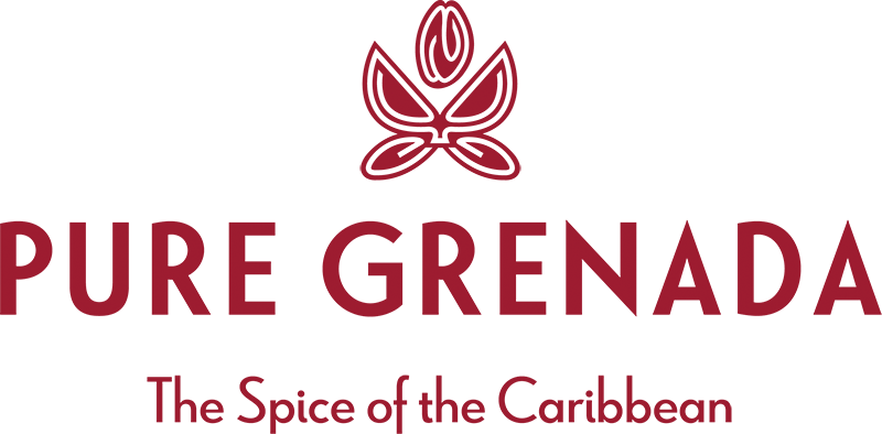 608928_Pure-GRENADA logo and website-fontable.png
