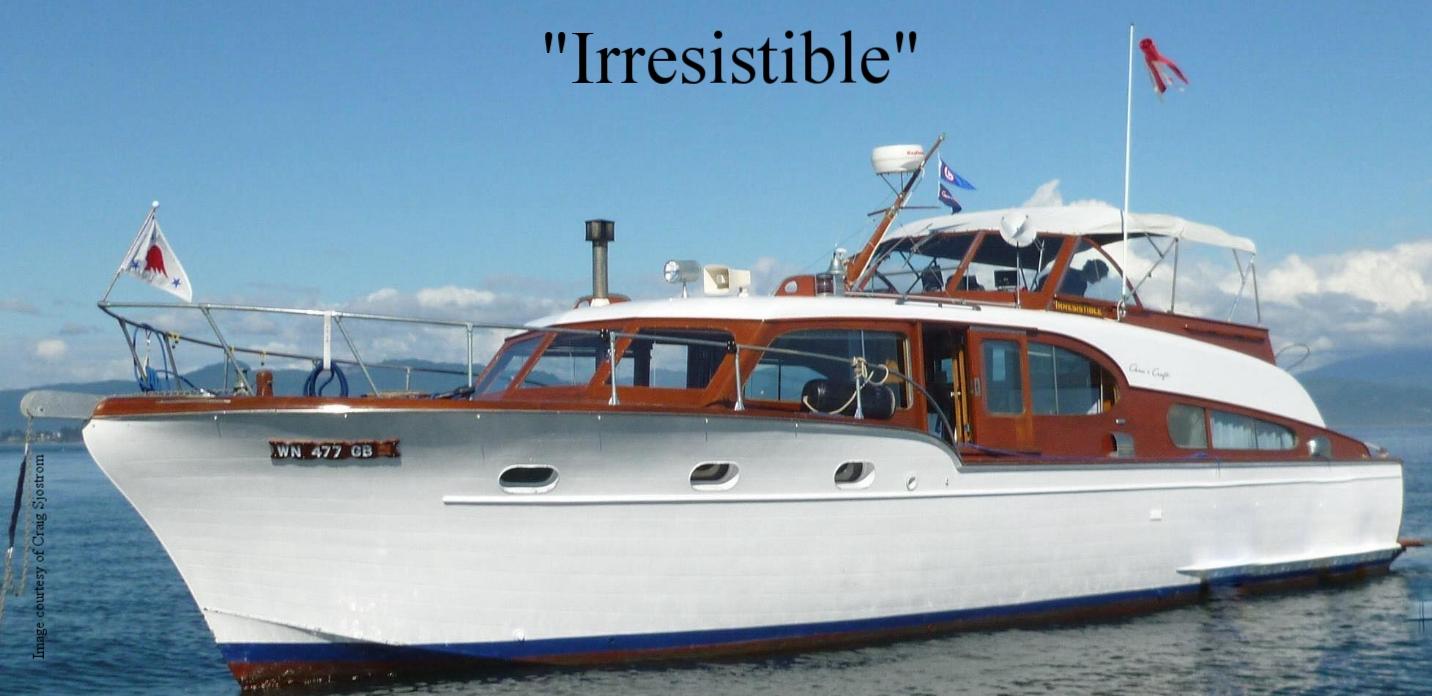 Irresistible at sea.jpg