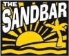 TheSandbar.jpg
