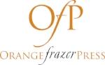 OFP-logo.jpg