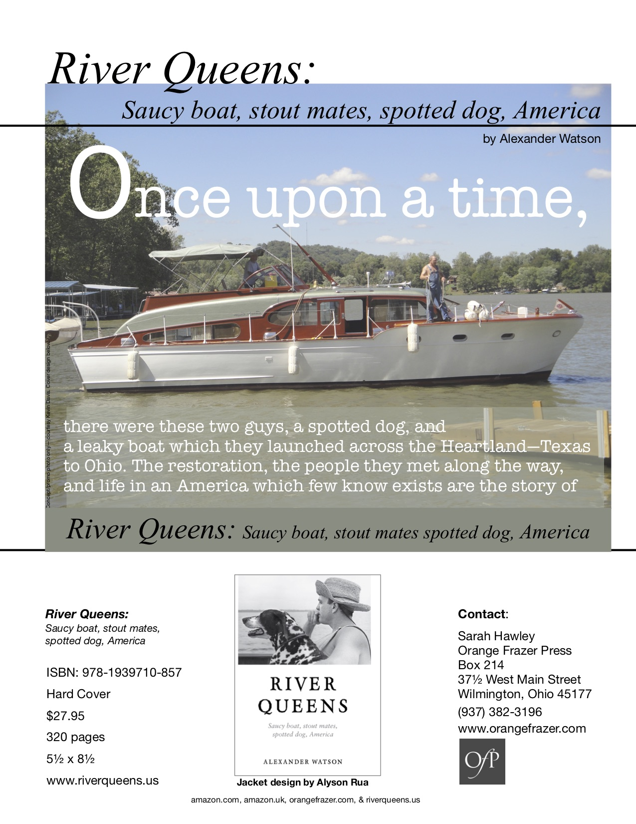 Sellsheet--River Queens.jpg
