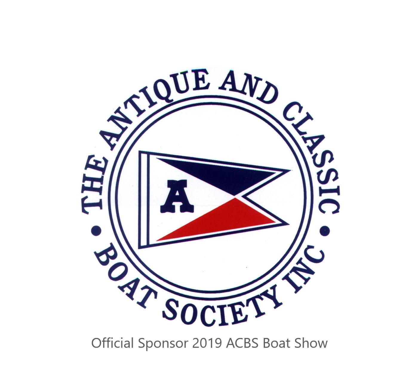 Acbs.logo.sponsor.jpg.png