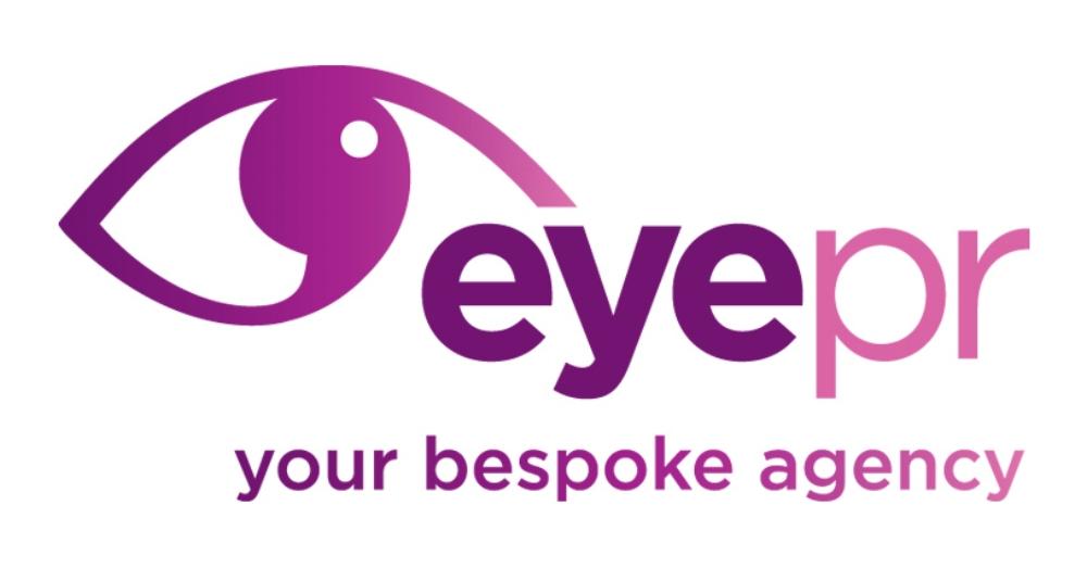 eyepr logo + strapline.jpg