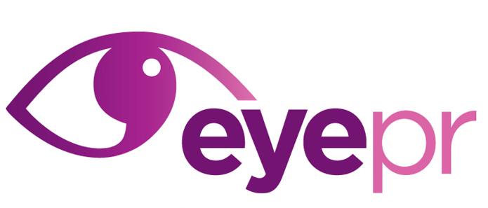 eyepr logo.jpg