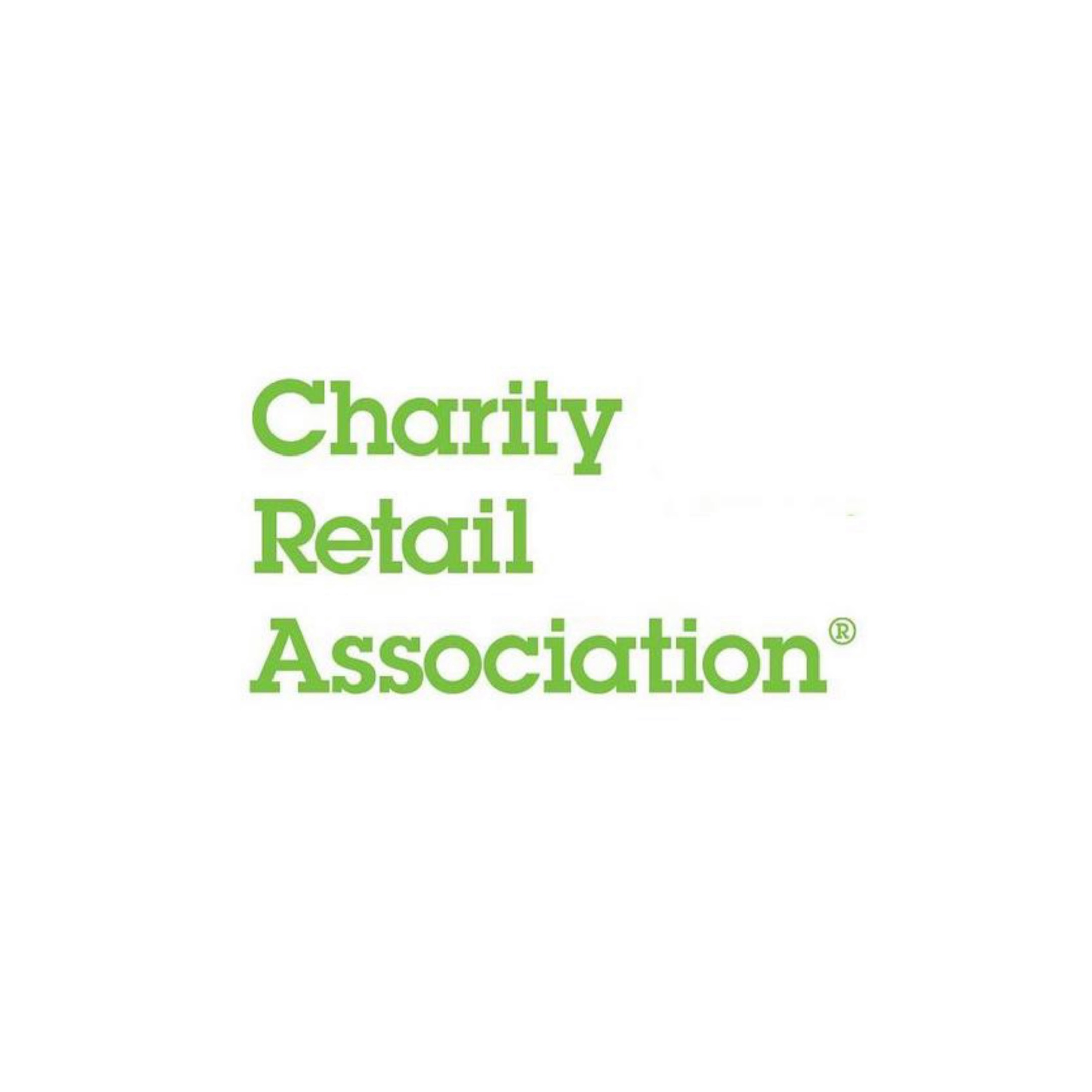 CHARITY RETAIL ASSOCIATION