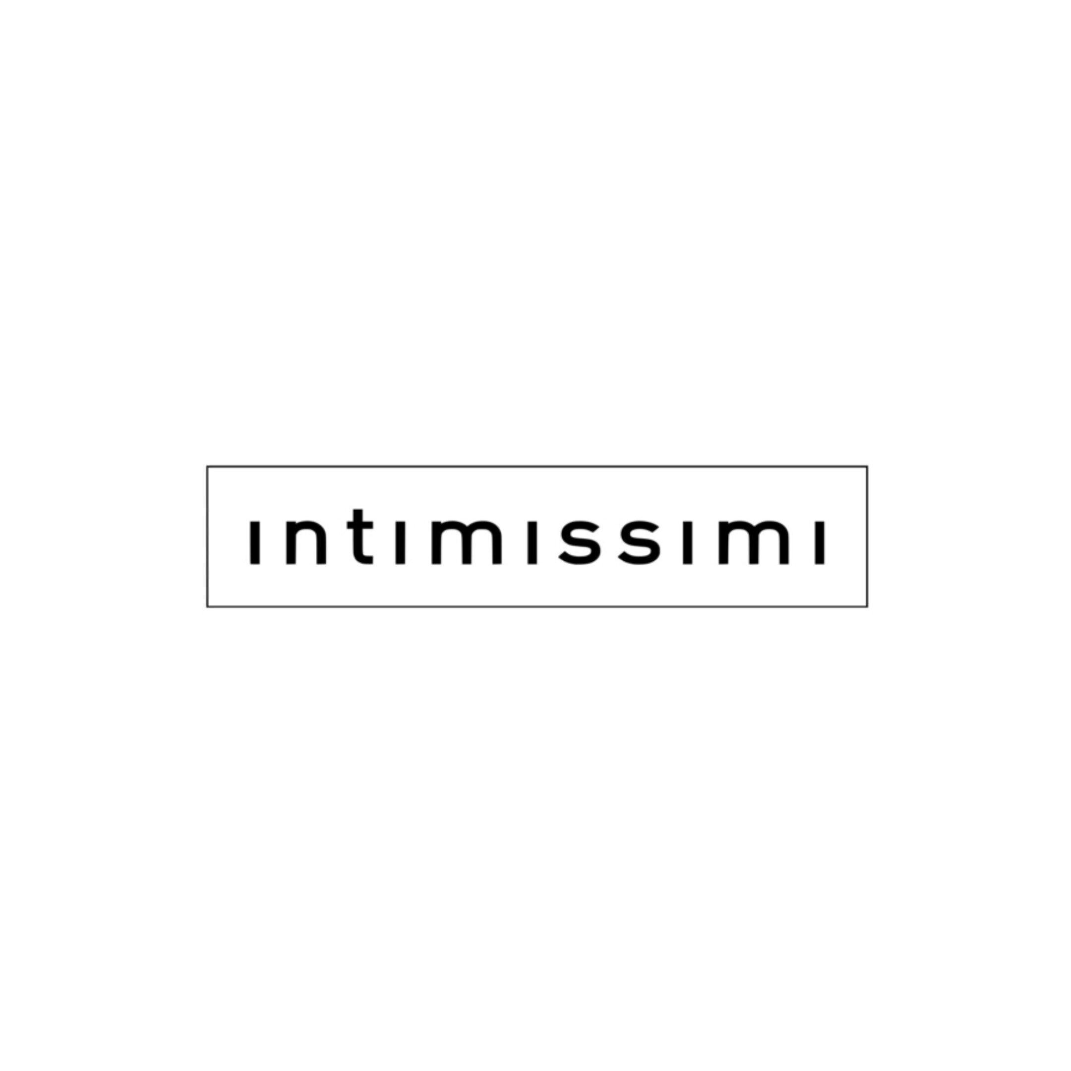 INTIMISSIMI