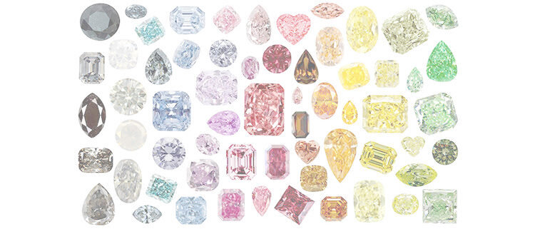 coloured_diamonds_blog-750x321.jpg
