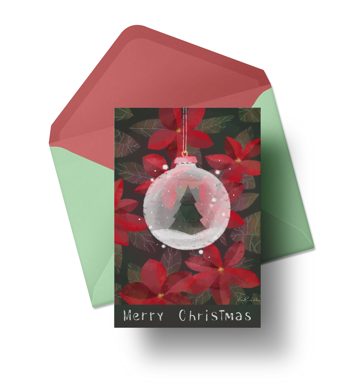 Christmas_Card_Èlia Meraki