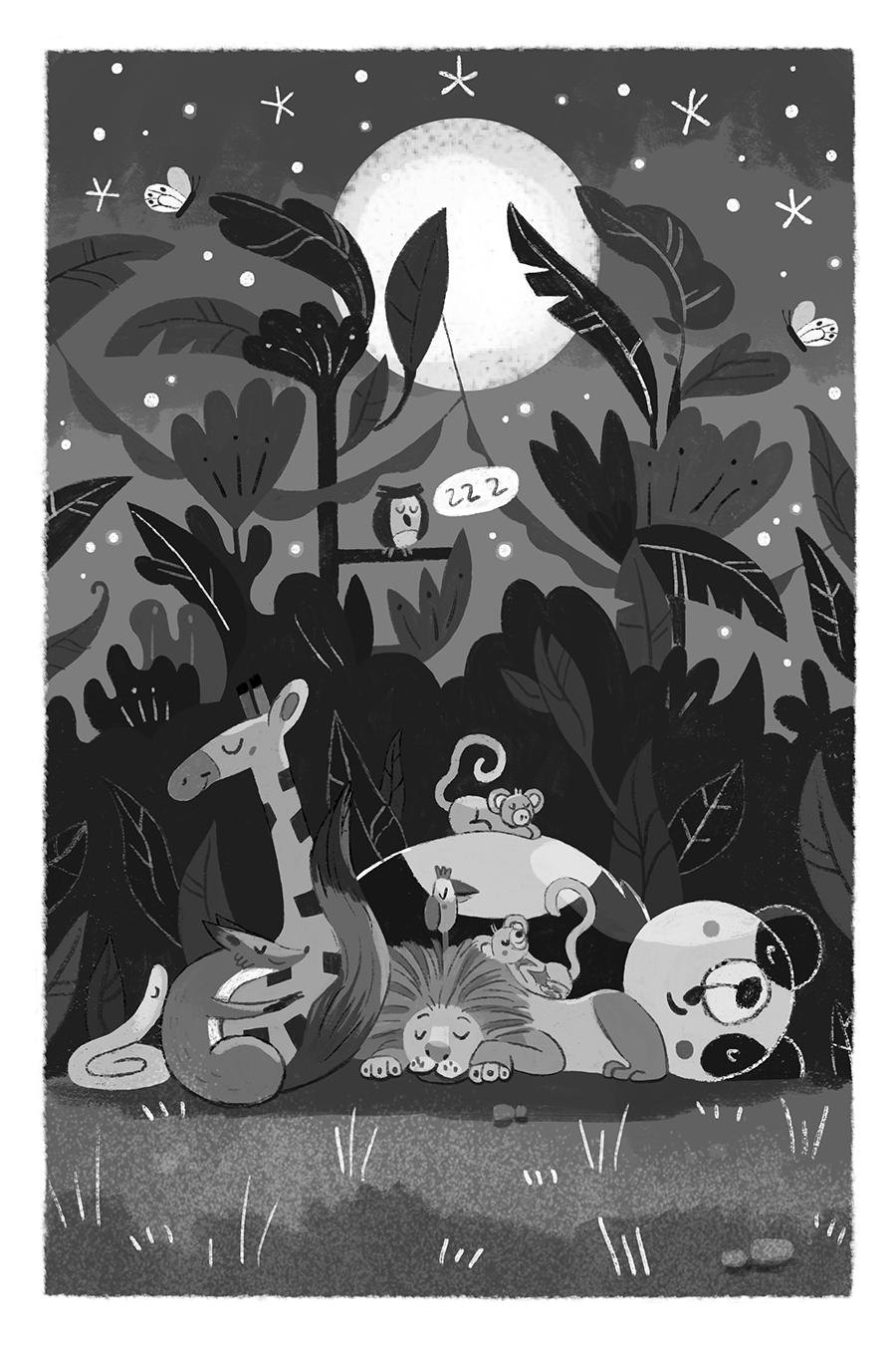 dormir en la selva.jpg