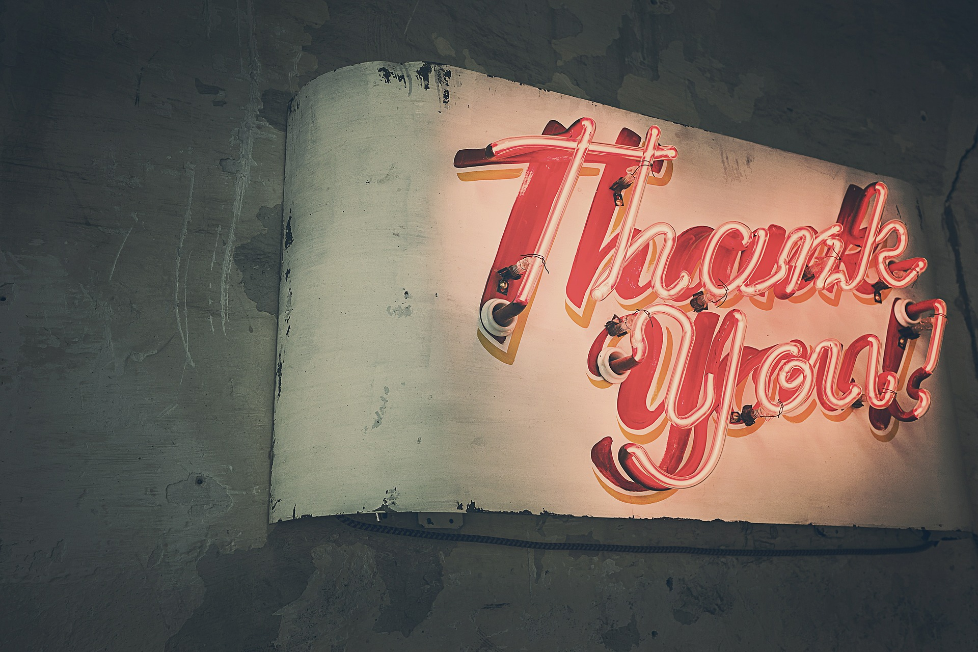 I can no other answer make but thanks, and thanks, and ever thanks… - William Shakespeare