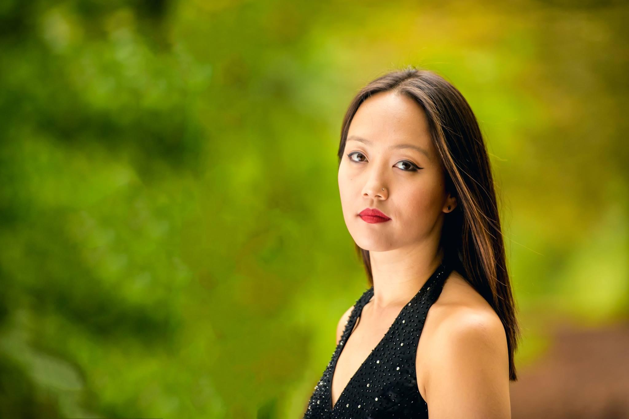 Somi Kim, Piano