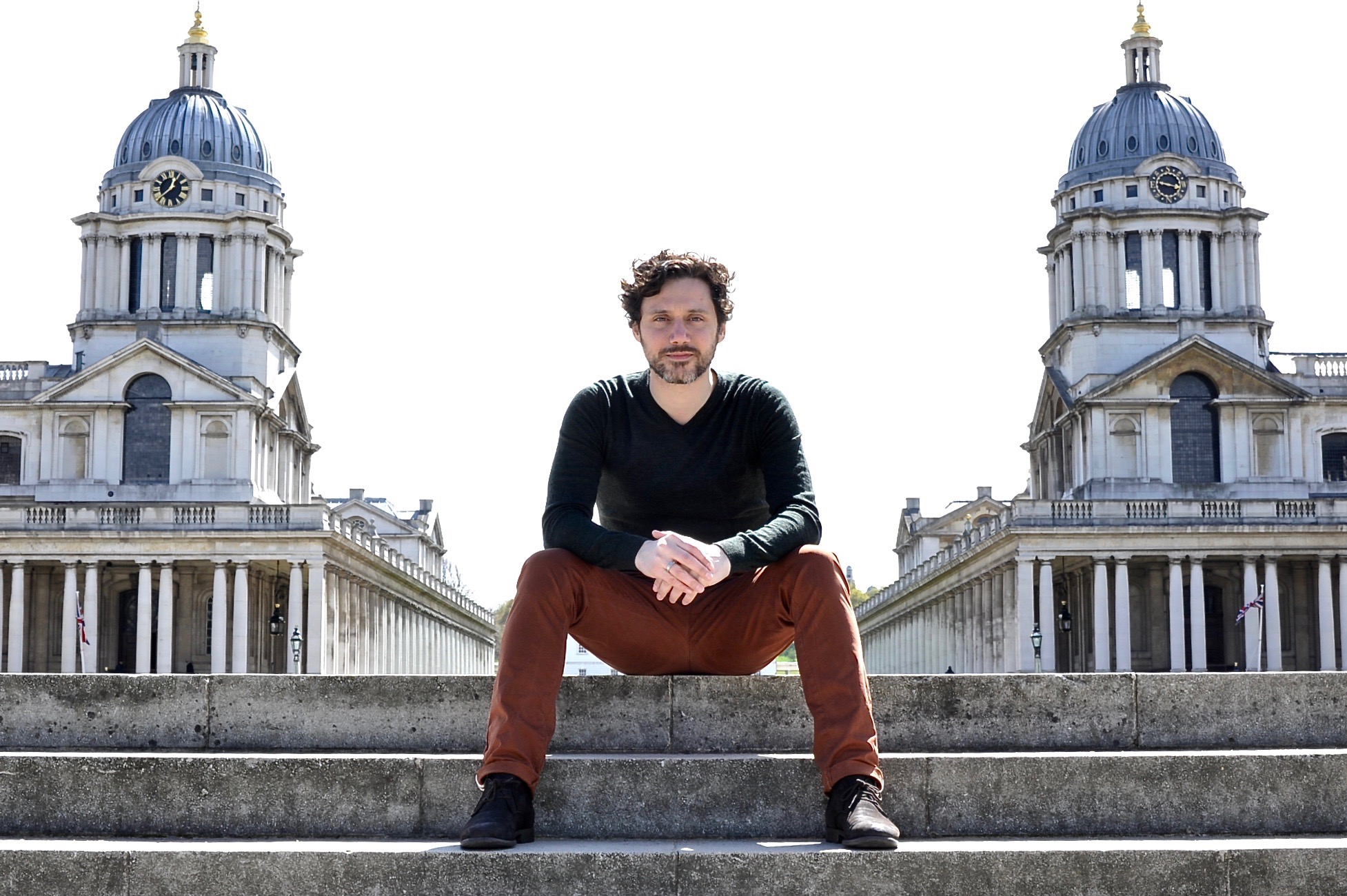 Adrien Mastrosimone, Countertenor | DEBUT at the Shoreditch Treehouse, Classical Concert Series, London.jpg