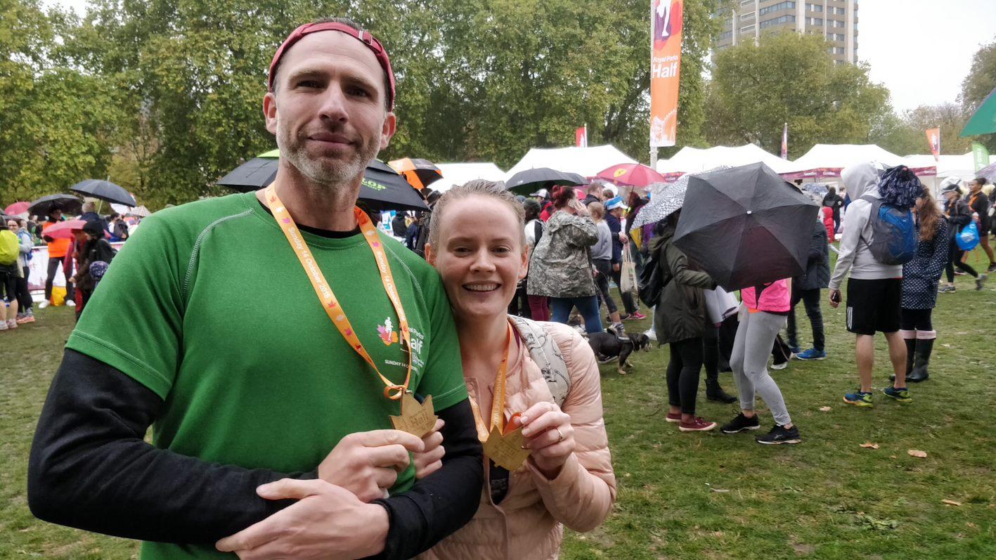 Royal Parks Half Marathon in aid of Arts 4 Dementia1.jpeg