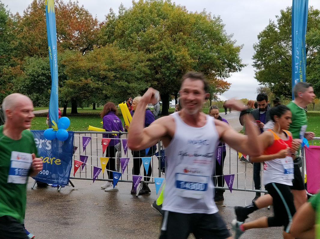 Royal Parks Half Marathon in aid of Arts 4 Dementia3.jpeg