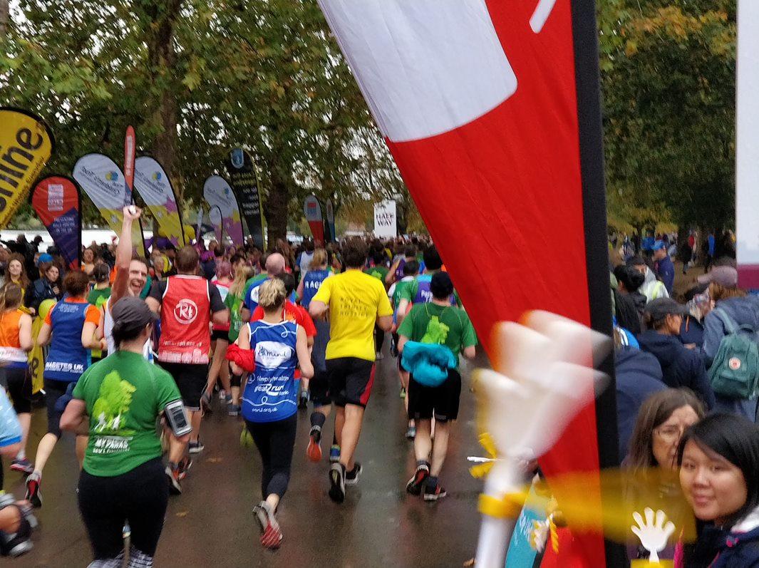 Royal Parks Half Marathon in aid of Arts 4 Dementia5.jpeg