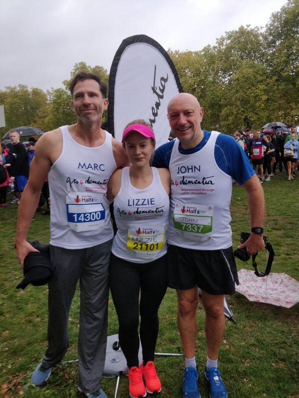 Royal Parks Half Marathon in aid of Arts 4 Dementia8.jpeg