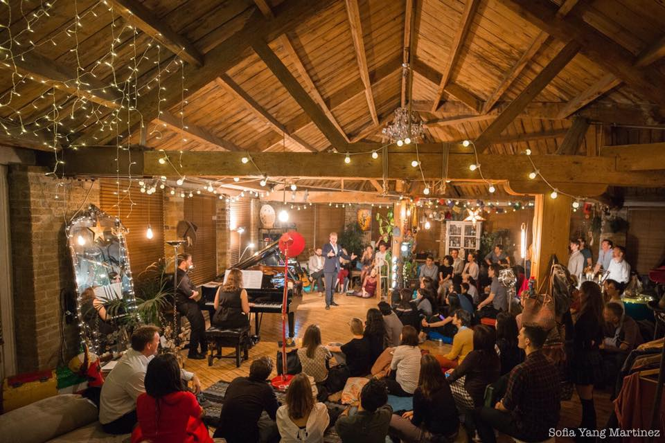 DEBUT at the Shoreditch Treehouse | Julien Van Mellaerts, baritone.jpg
