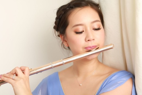 Vicky+Yuan-Labarre+flute.jpg