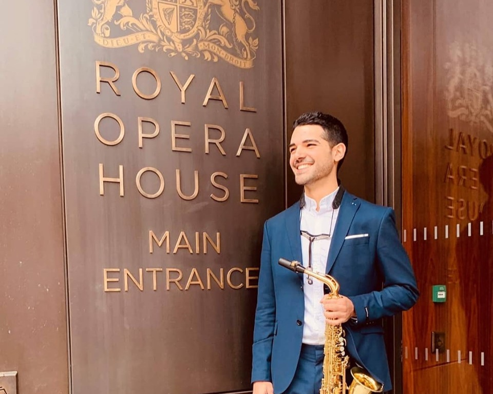 Manu+Brazo+%7C+DEBUT+at+Royal+Opera+House.jpg