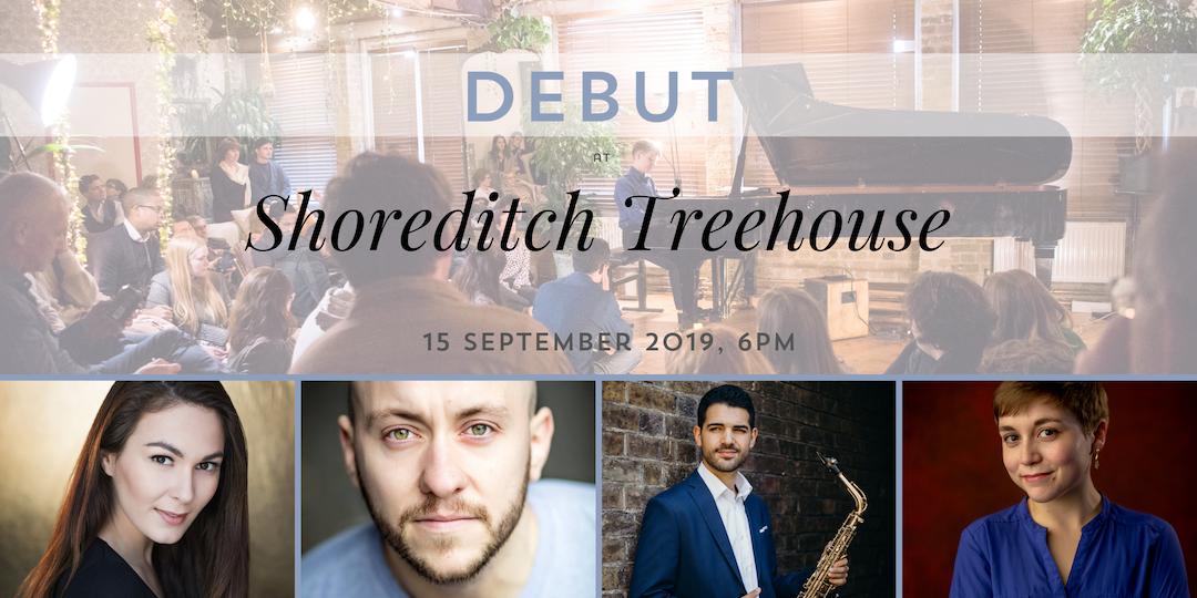 DEBUT at Shoreditch Treehouse Eventbrite Banner September.png
