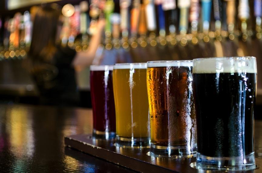 breweriesNearWoodstock.jpg