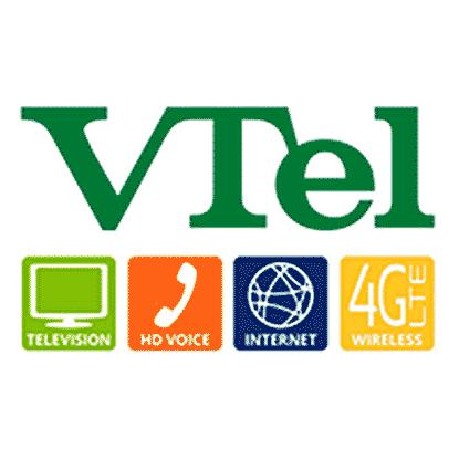 Vermont Telephone Company