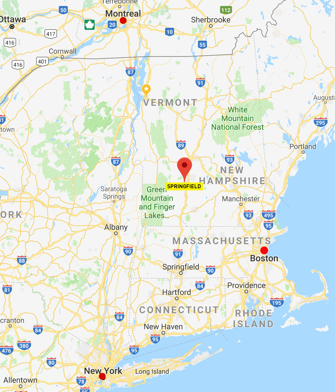 SPRINGFIELD_MAP.jpg
