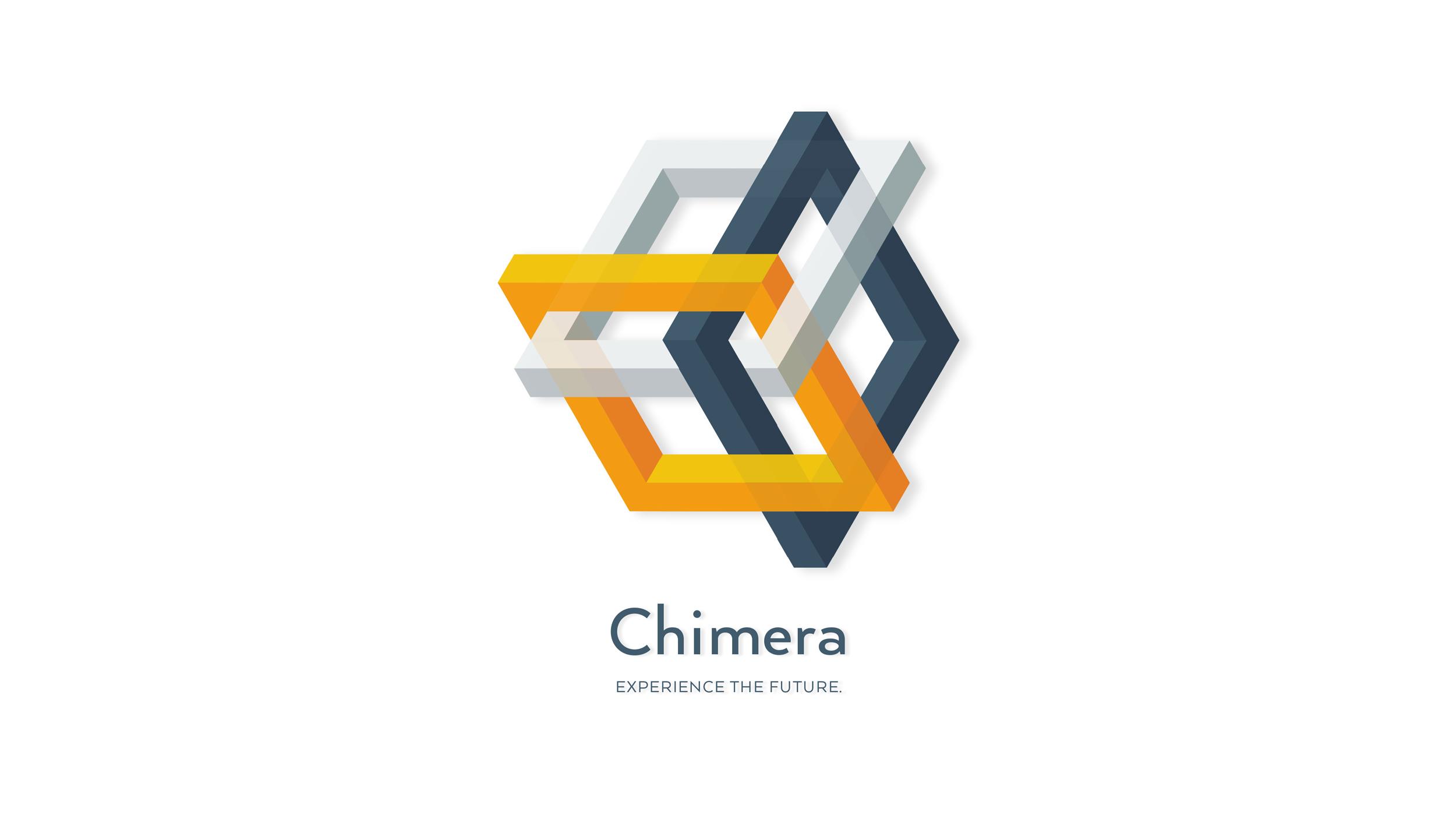 chimera1.jpg