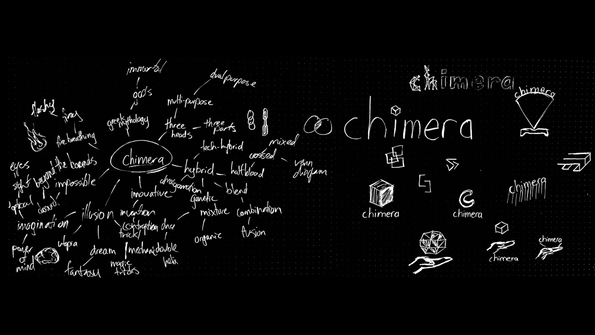 chimera4.jpg
