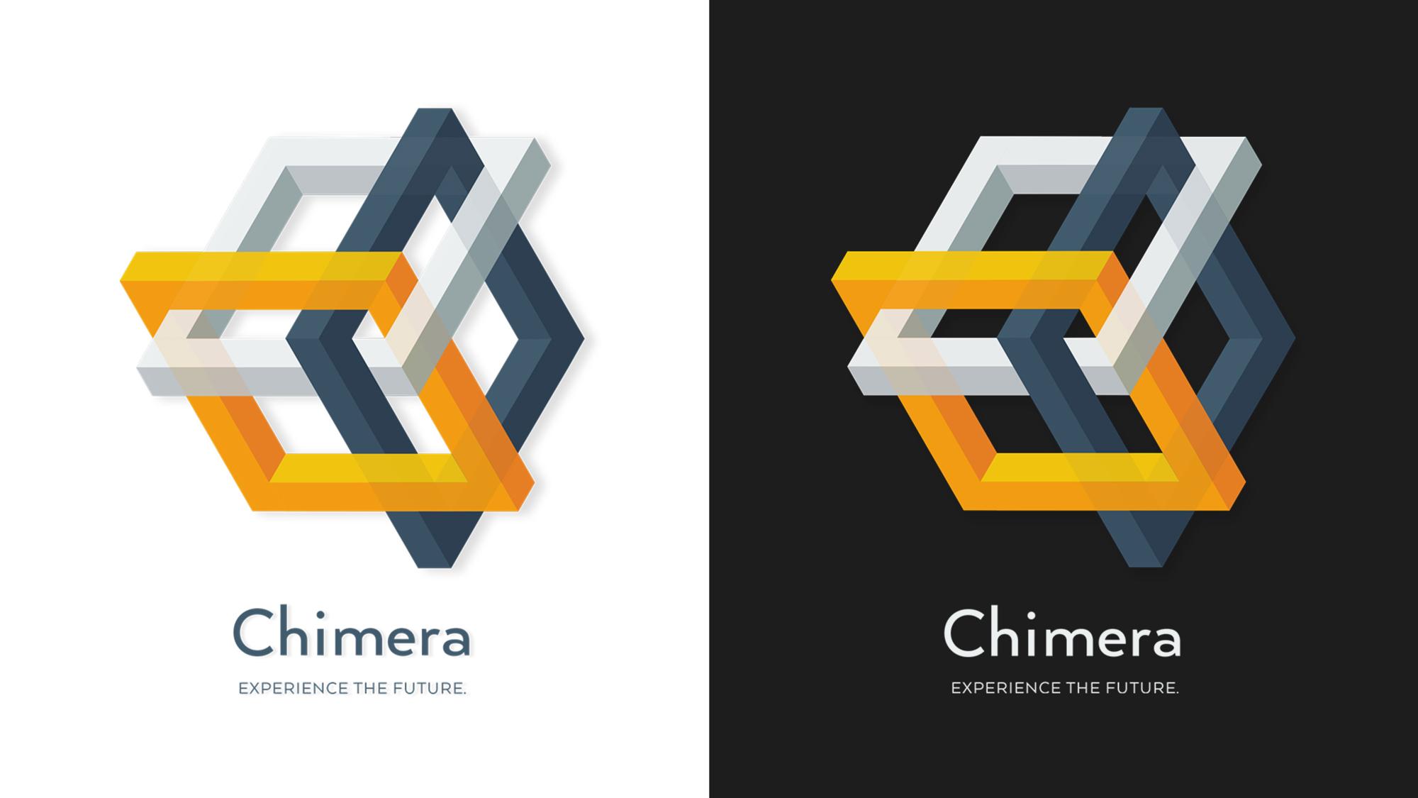 chimera12.jpg