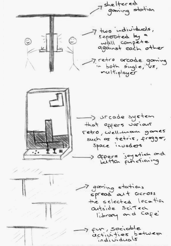 conceptsketch4.jpg