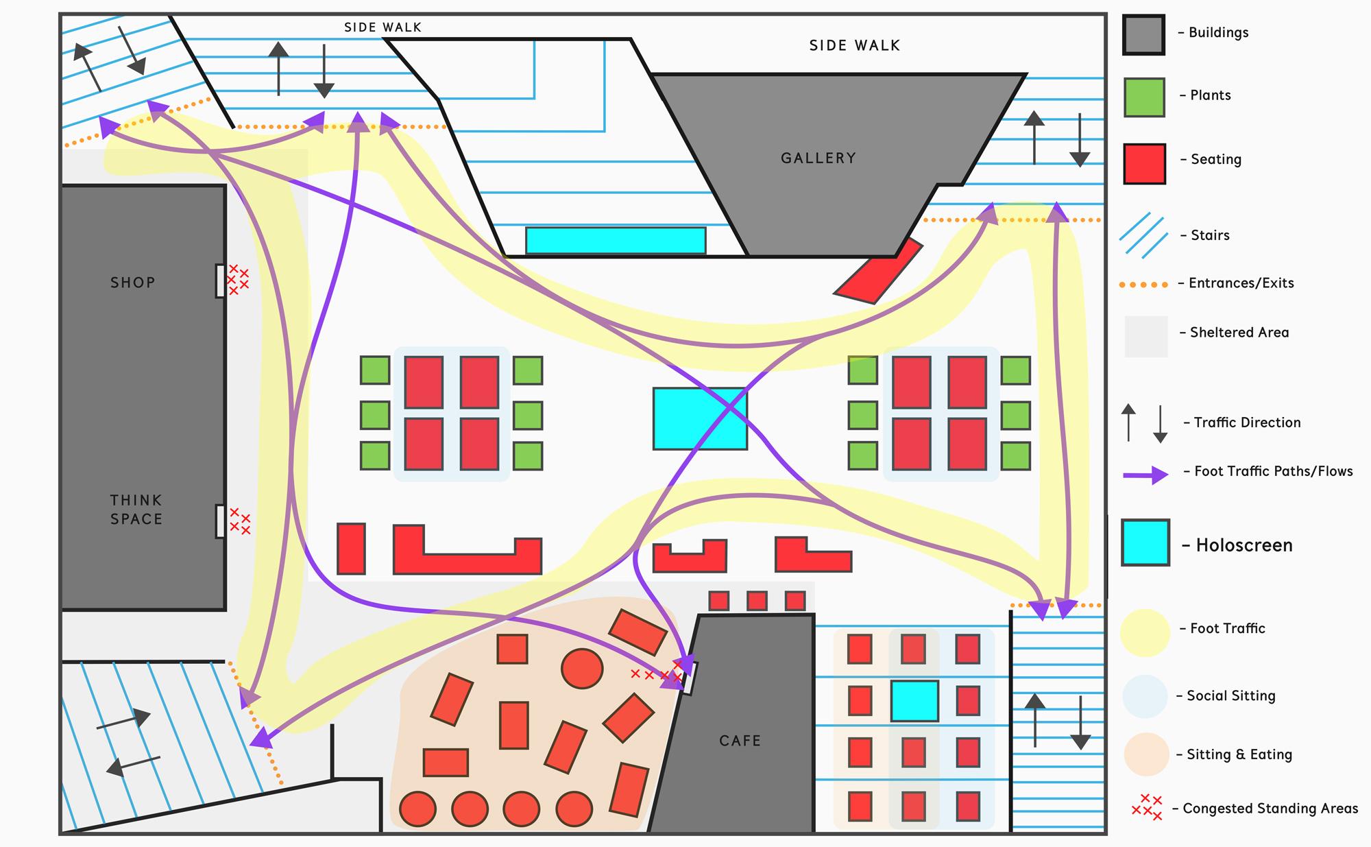 finalconceptmap.jpg