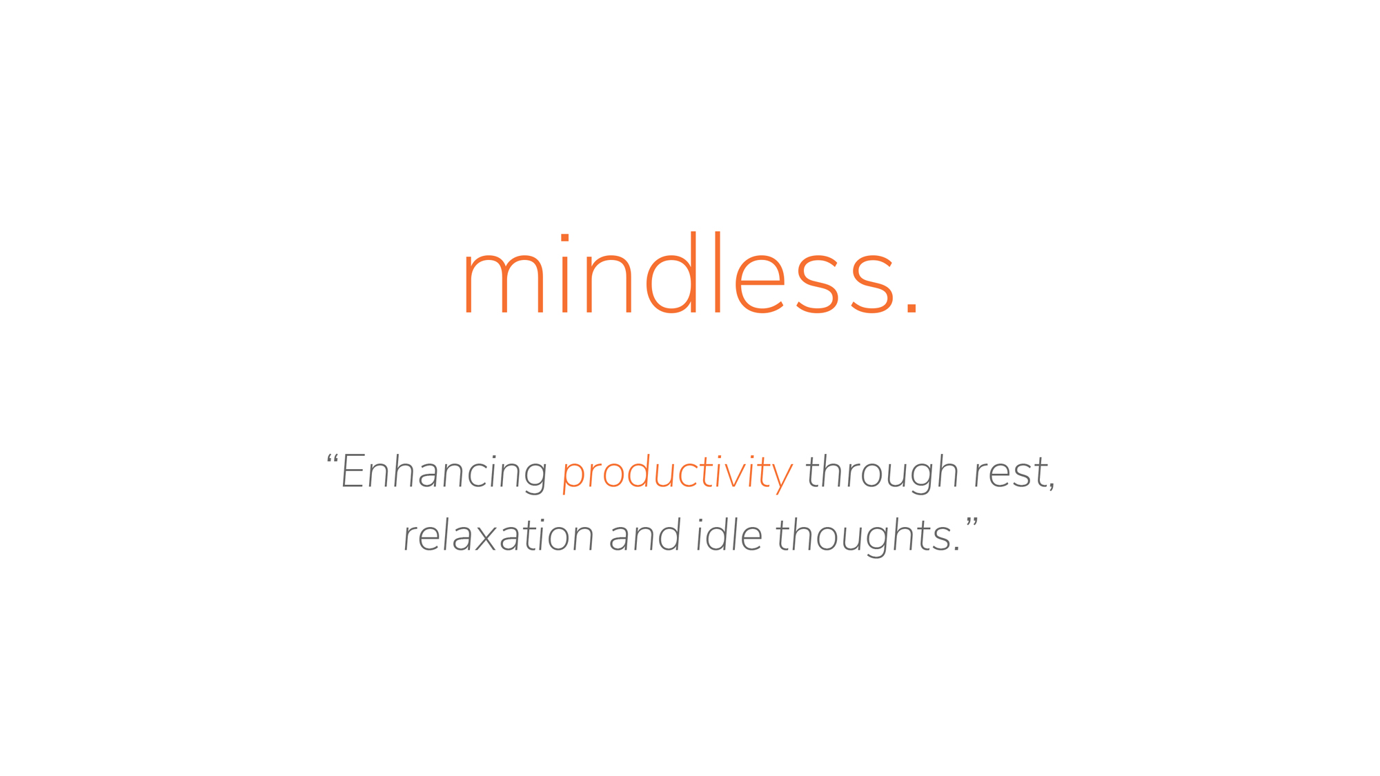 mindless1.jpg