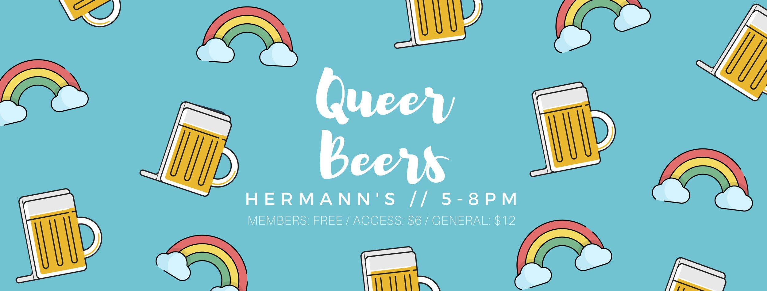 QueerBeers.jpg