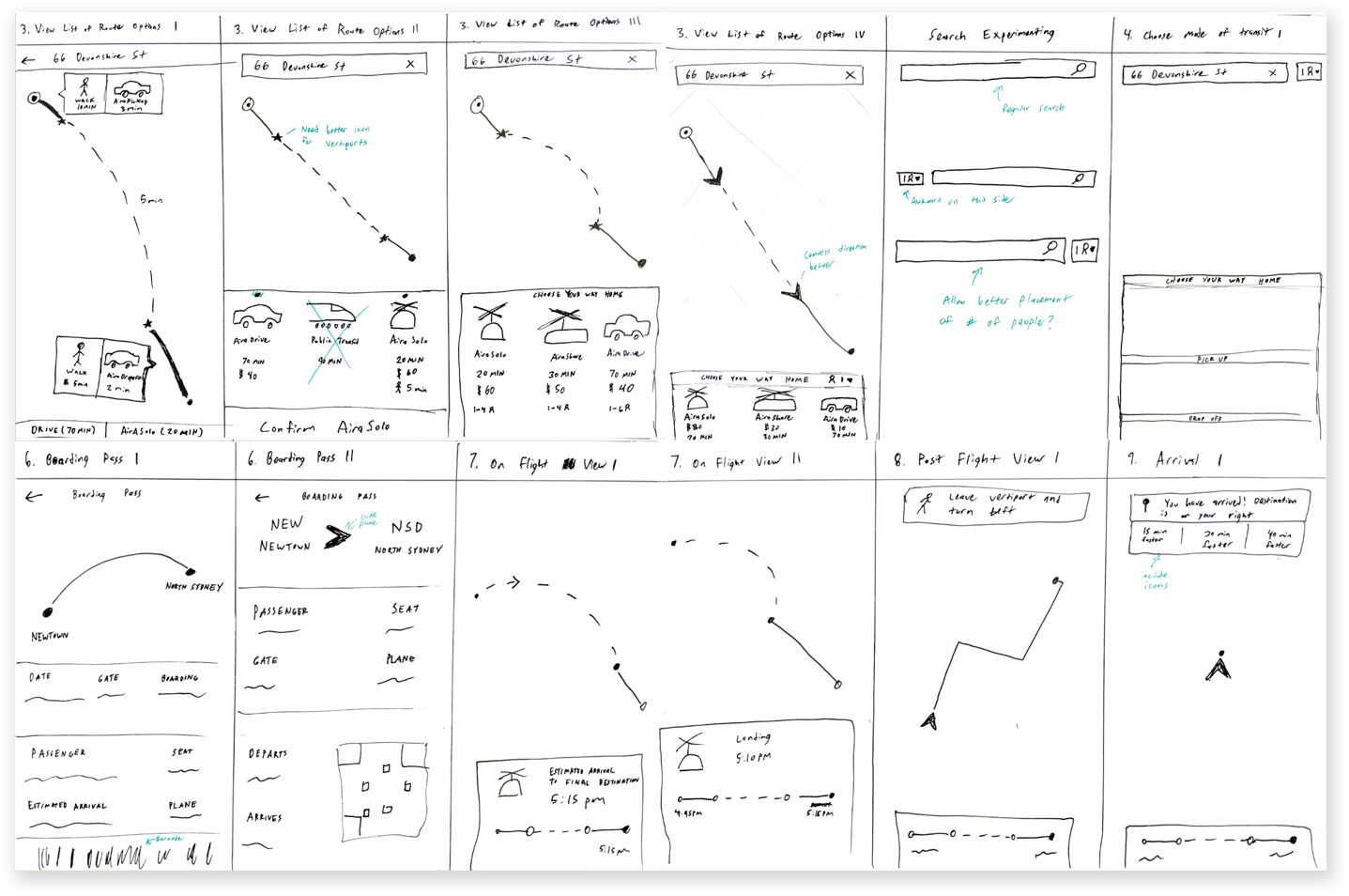 Wireframes+1.png