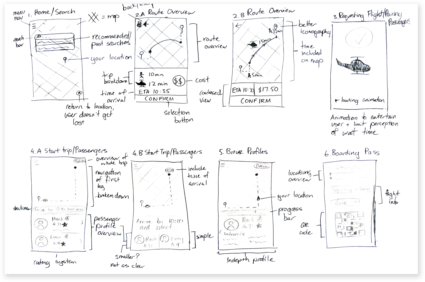 Wireframes+2.png