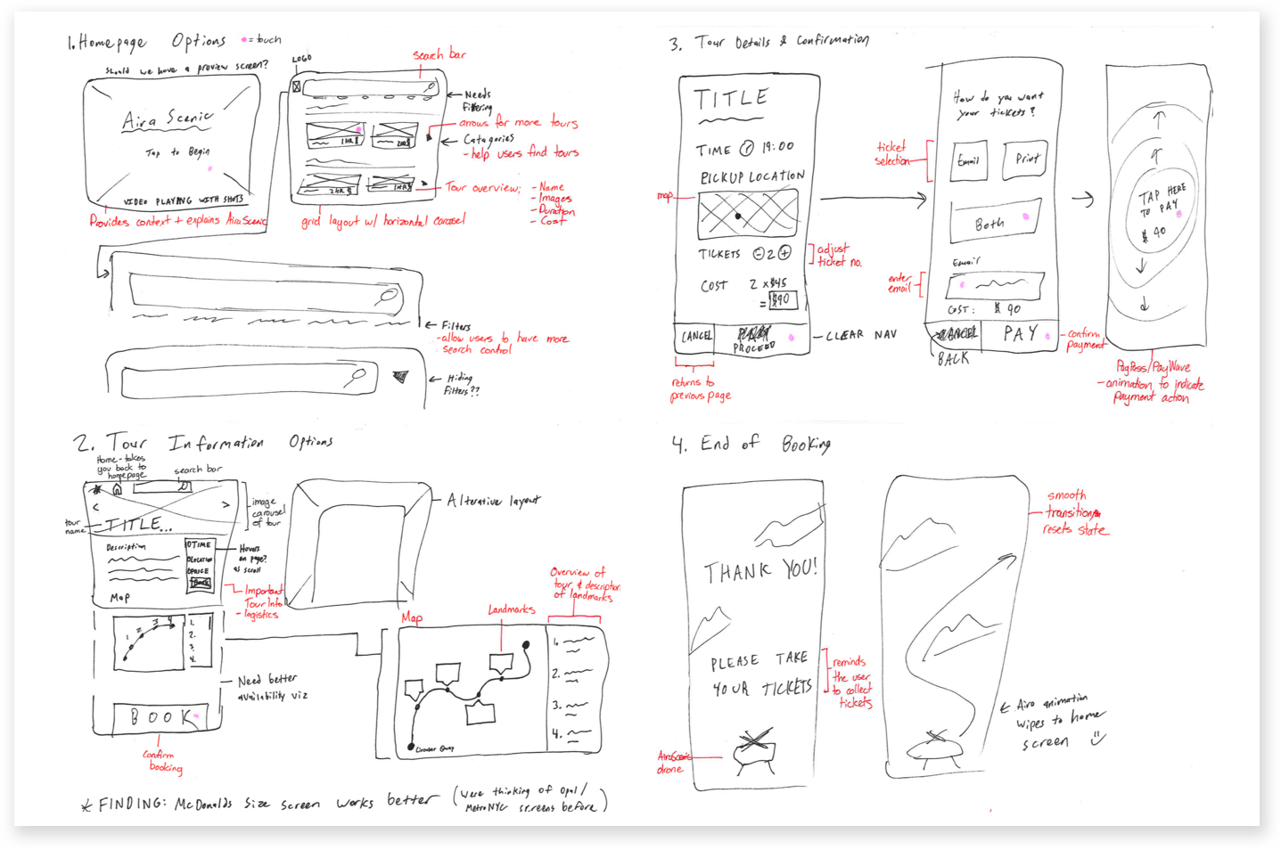 Wireframes+3.png