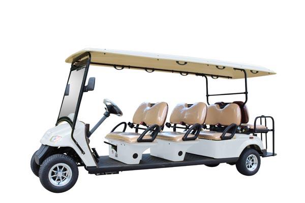 cart 3.jpg