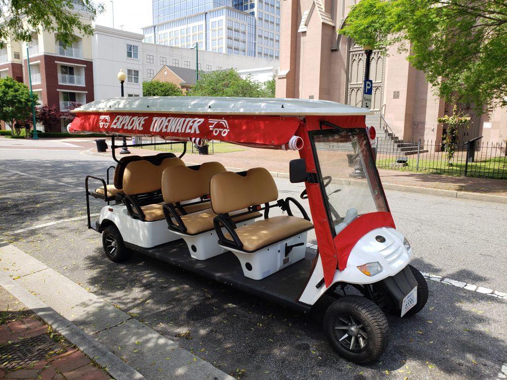 Tidewater-Golf-Cart-Tours-e1560440395196.jpg