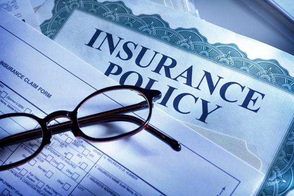 Insurance Planning -