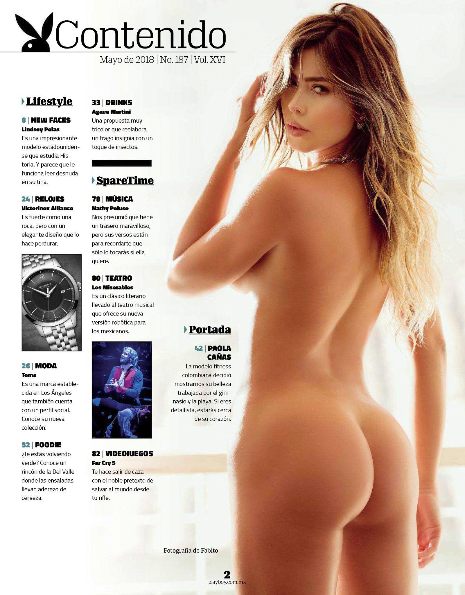 fabitogomez_201805-Playboy México-4.jpg