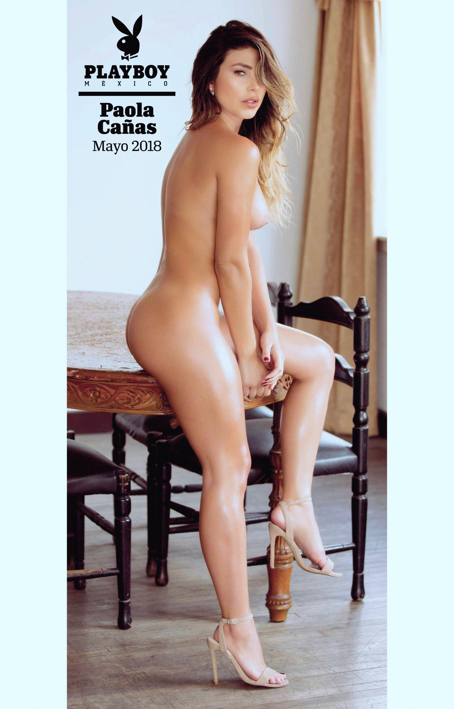 fabitogomez_201805-Playboy México-52.jpg