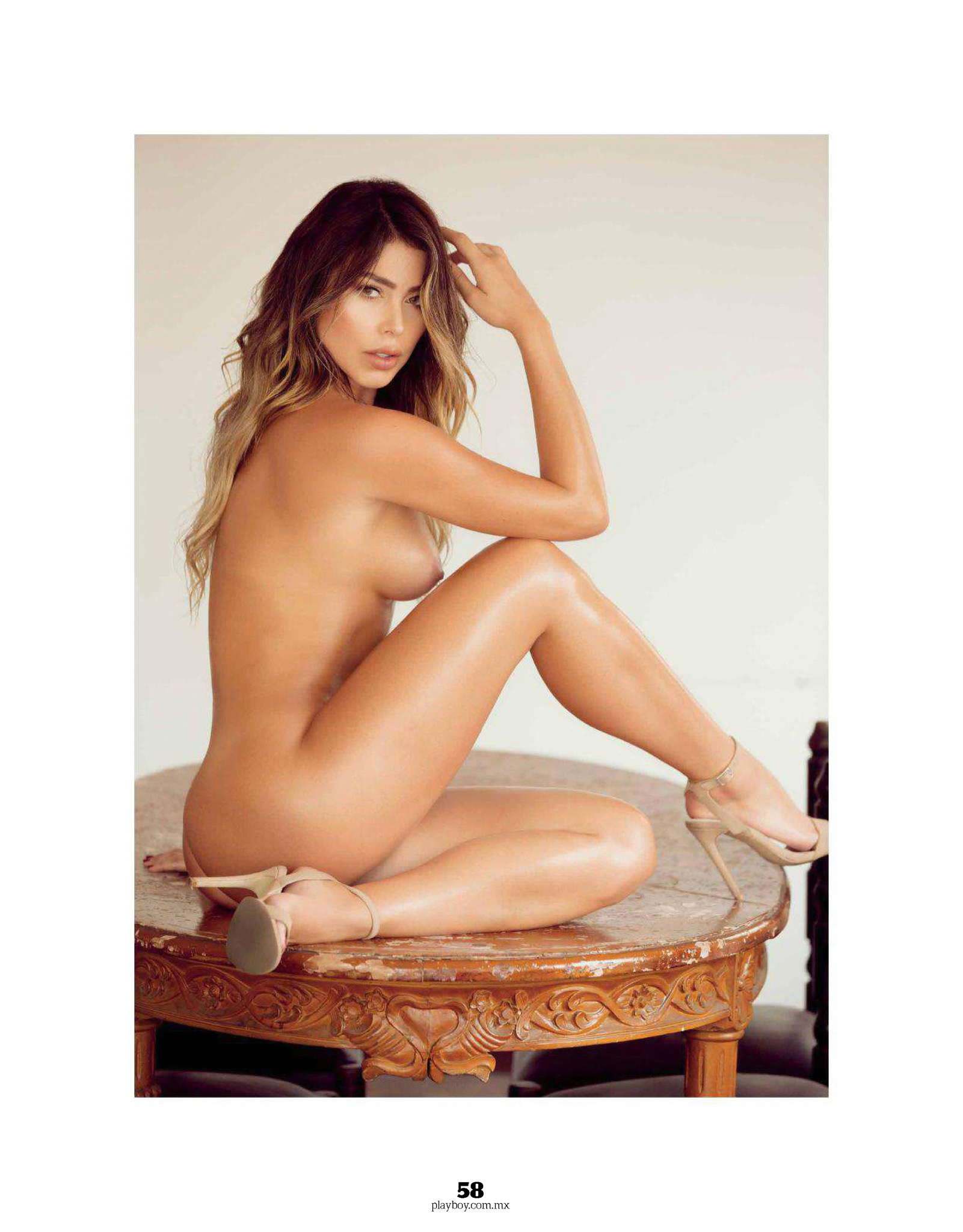 fabitogomez_201805-Playboy México-64.jpg