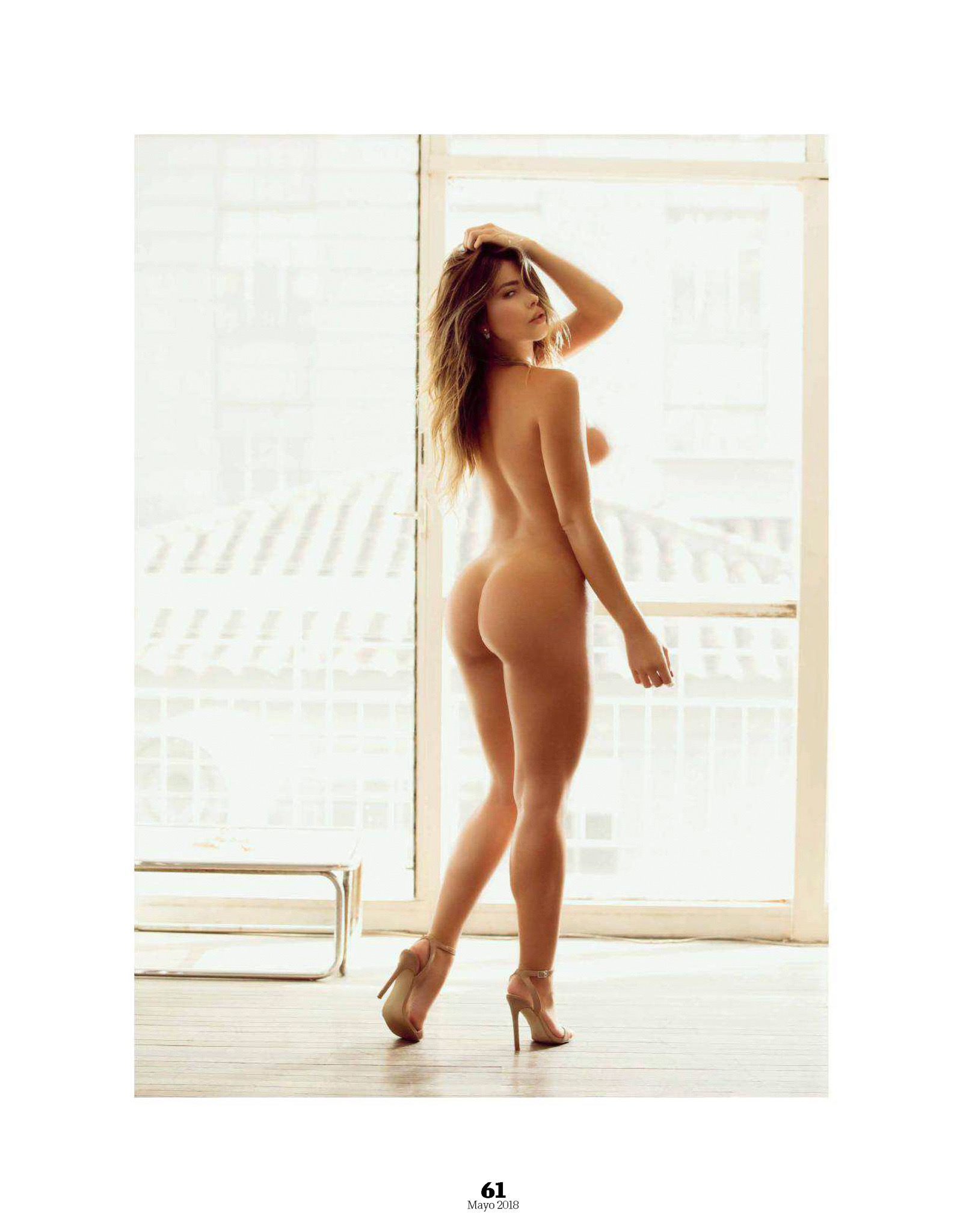 fabitogomez_201805-Playboy México-67.jpg