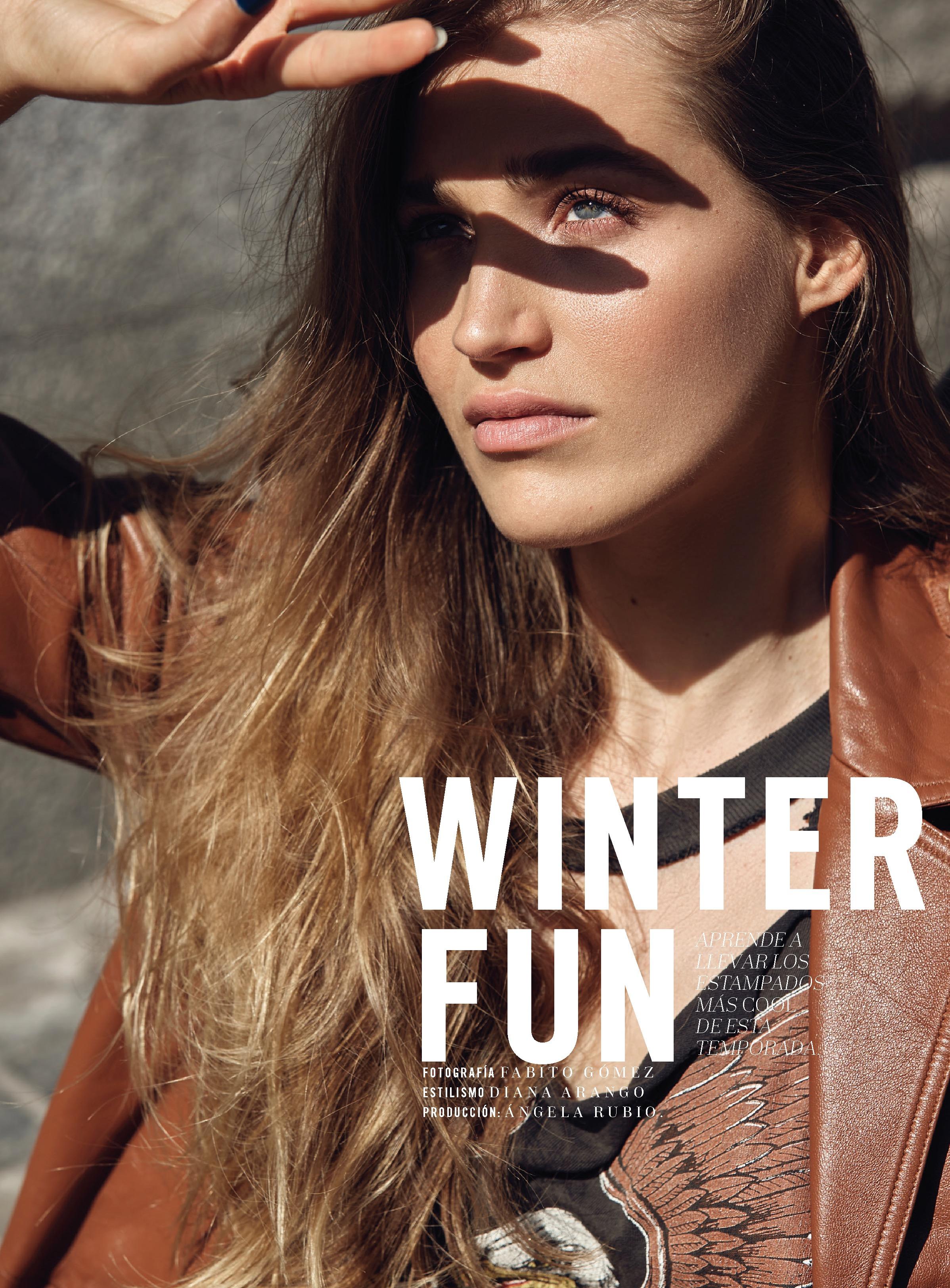 201801-comopolitan-winterFun-109COS24_MXdic17.jpg
